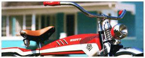 15_huffy_dial_a_ride_mini