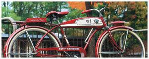 17_huffy_radiobike_mini