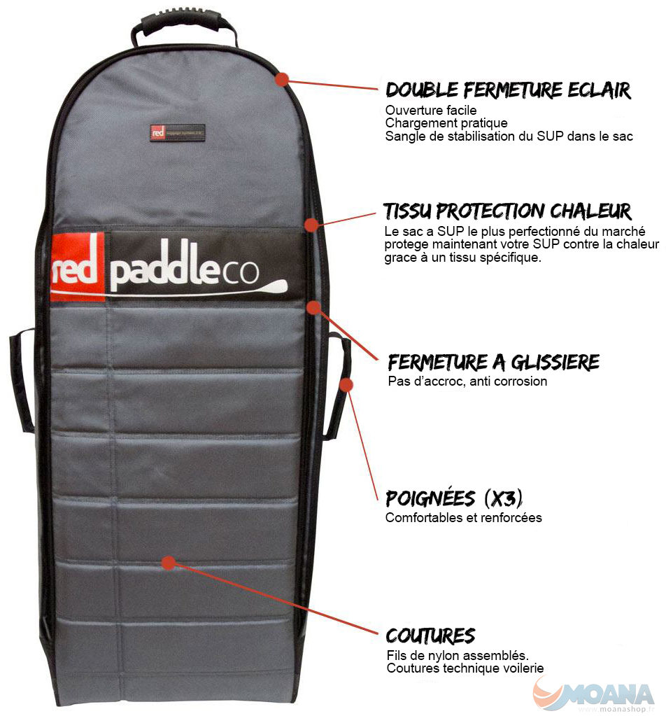 2-red-paddle-co-sup-2017-bag-front