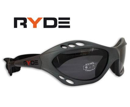 lunettes_ryde_po_4d7b548c4452e-1