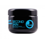 SeventyOne_Second Skin Papaya