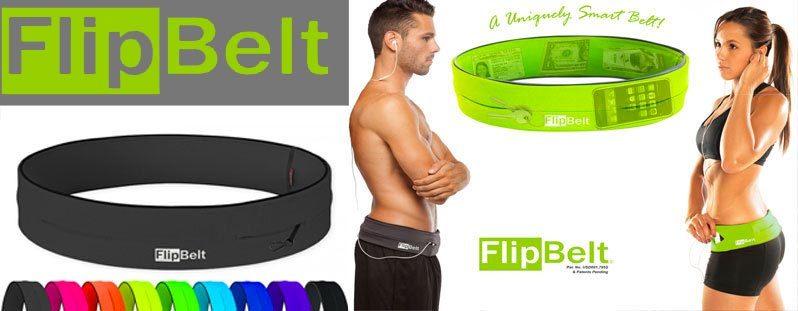 bagagerie-ceinture-flipbelt-9