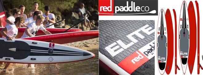 Stand Up Paddle shop, achat materiel et accessoire de pro – Destock-Cycle.fr