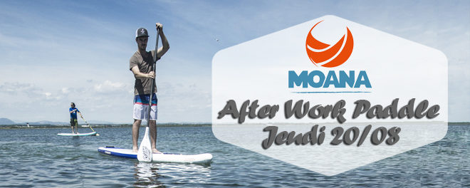 blog-after-work-stand-up-paddle-1