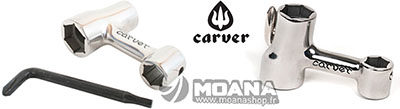 carver1-6