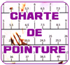 charte_pointure_rollerblade_2011_small-13