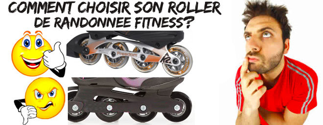 Roue rollers Powerslide Freeskate FSK X4