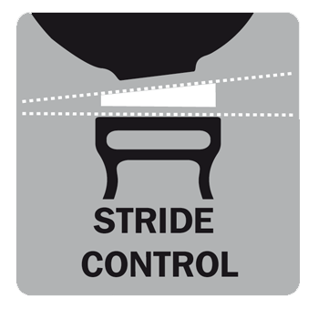 concept_pitch_control-2