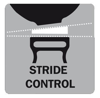 concept_pitch_control-9