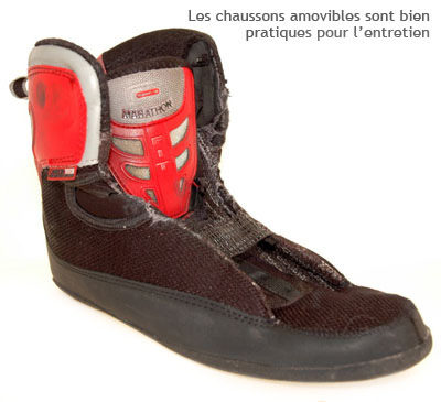 entretien_chaussons_roller_01