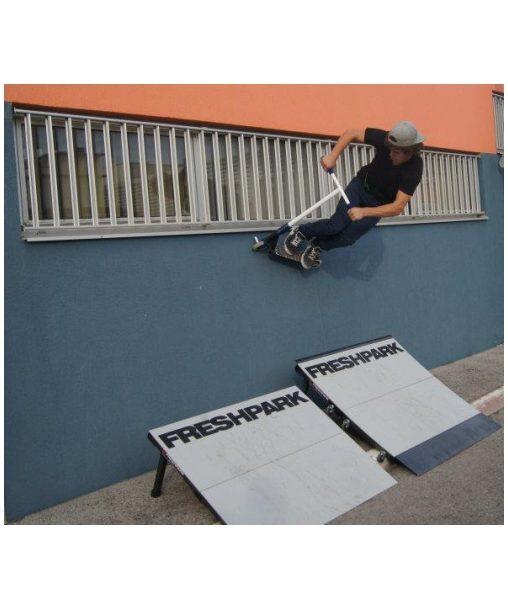 freshpark-launch-ramp-1