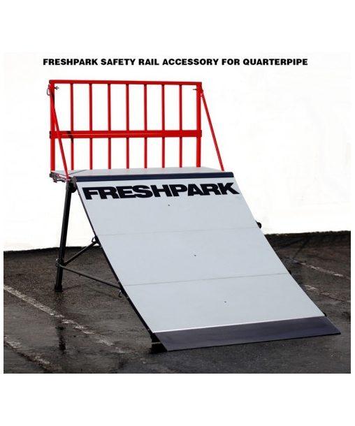 freshpark-safety-rail-1