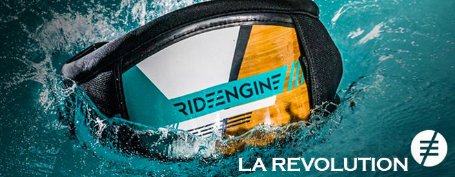 guide-ride-engine
