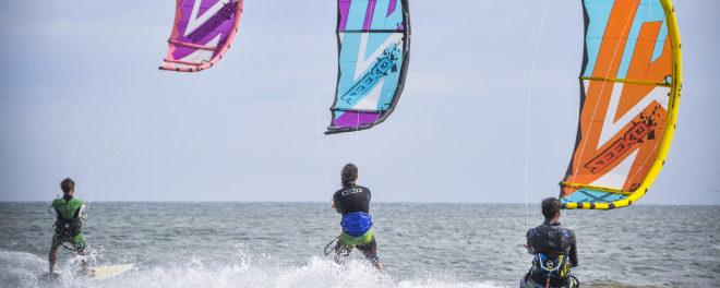 kitesurf-blog-zeeko-pursuit-test1