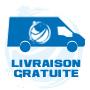 livraison-gratuite-58