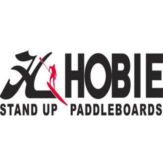 Les SUP Hobie gonflables 2012 sont dispos !