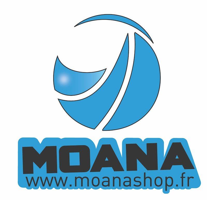 logo-moana-cmjn-decompose_page_15-good
