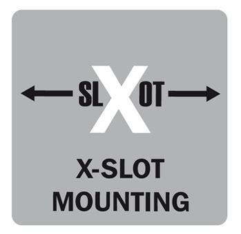 logo_xslot_mounting_powerslide-10