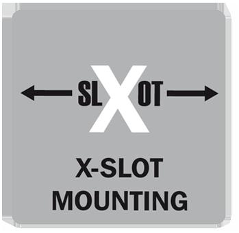 logo_xslot_mounting_powerslide-4