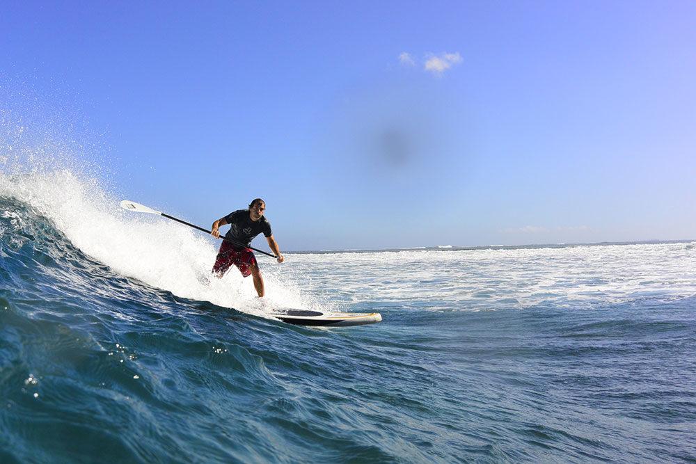 mat-pendle-action-surf