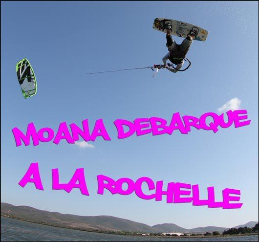 Destock-Cycle.fr débarque à La Rochelle !