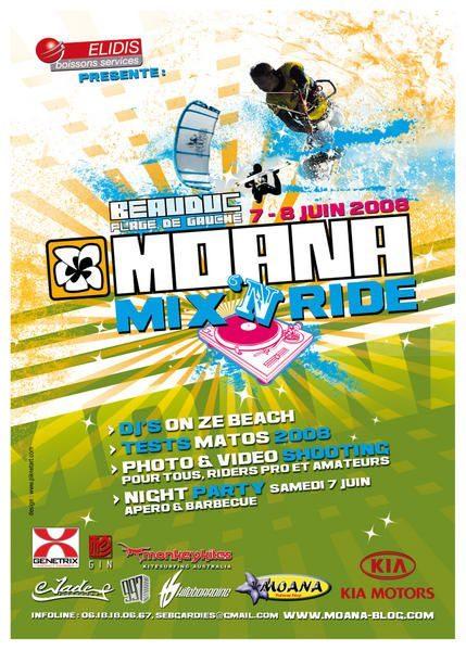 moana-mix2-2-copie-1