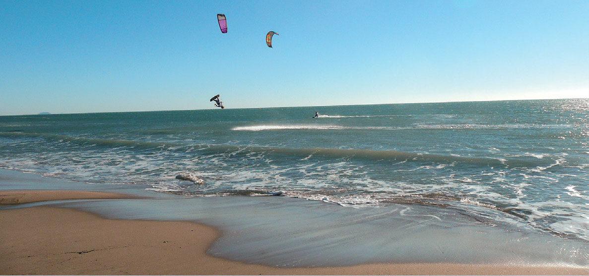 photo-spot-kitesurf-la-palme