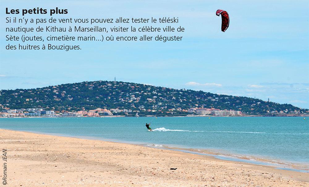 photo-spot-kitesurf-sete-3-digues