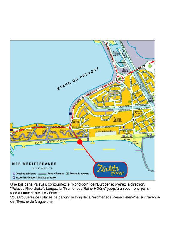 Le samedi 9 Juin, initiez vous gratuitement au Kitesurf & Stand Up Paddle avec la Destock-Cycle.fr School !