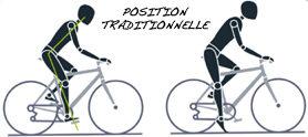 position_velo-1
