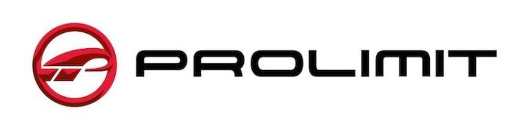 Prolimit 2013 disponible au Destock-Cycle.fr !