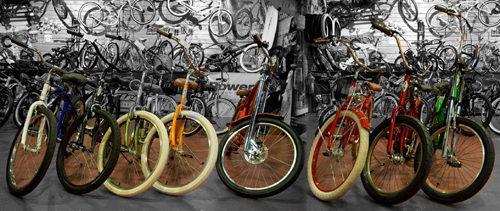 Destock-Cycle.fr Cruiser Shop : magasin de beachcruiser