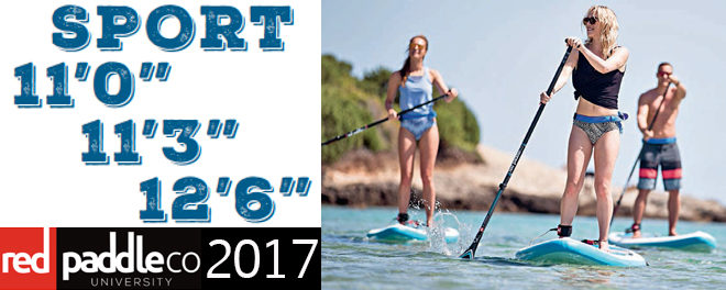 red-paddle-sport-2017-banniere