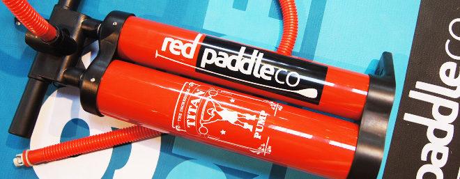 red-paddle-titan-pompe-1