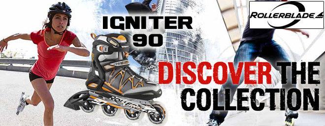 roller-rb-igniter-2
