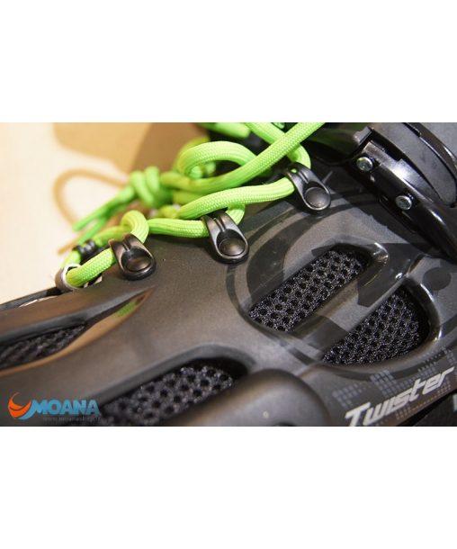 rollerblade-twister-80-2015-3