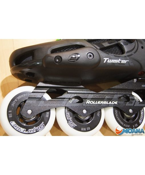 rollerblade-twister-80-2015-4