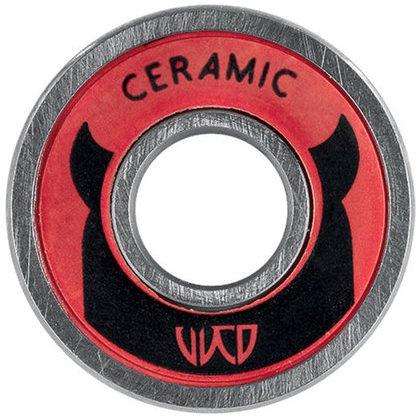 roulement-ceramique