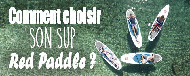 slider-blog-choisir-son-red-paddle-4