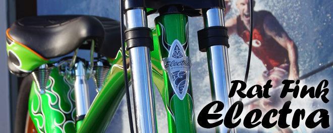 slider-blog-electra-rat-fink-1