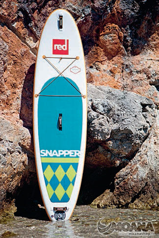snapper-photo-red-paddle-junior