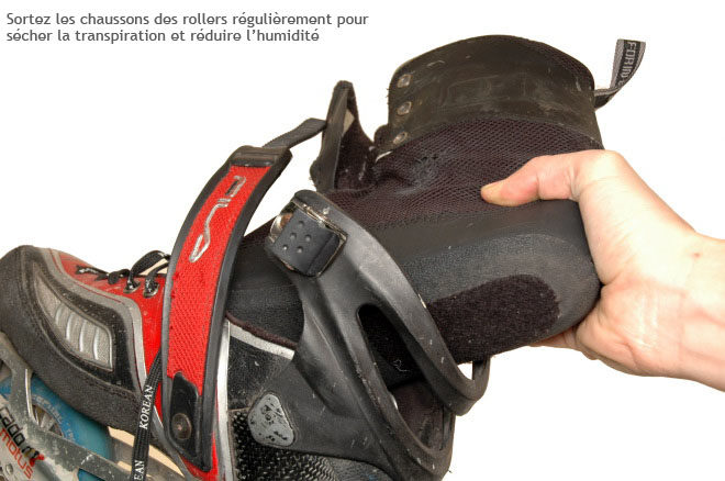 sortir_chaussons_roller_01
