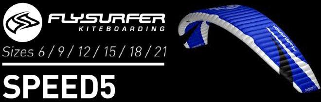 speed-5-flysurfer-kite-2