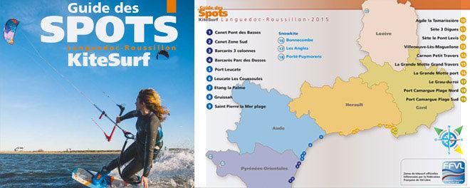 spot-kitesurf-montpellier-7