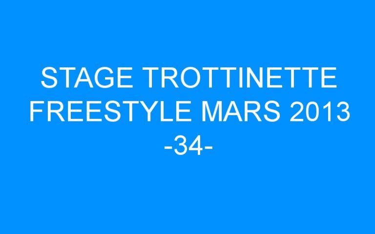 STAGE TROTTINETTE FREESTYLE MARS 2013 -34-