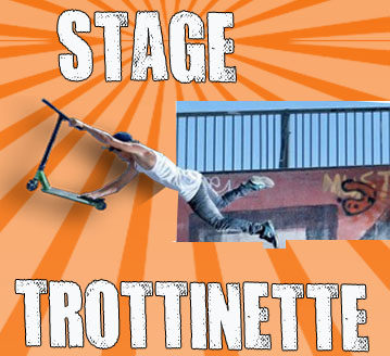 STAGE COURS TROTTINETTE FREESTYLE -34-
