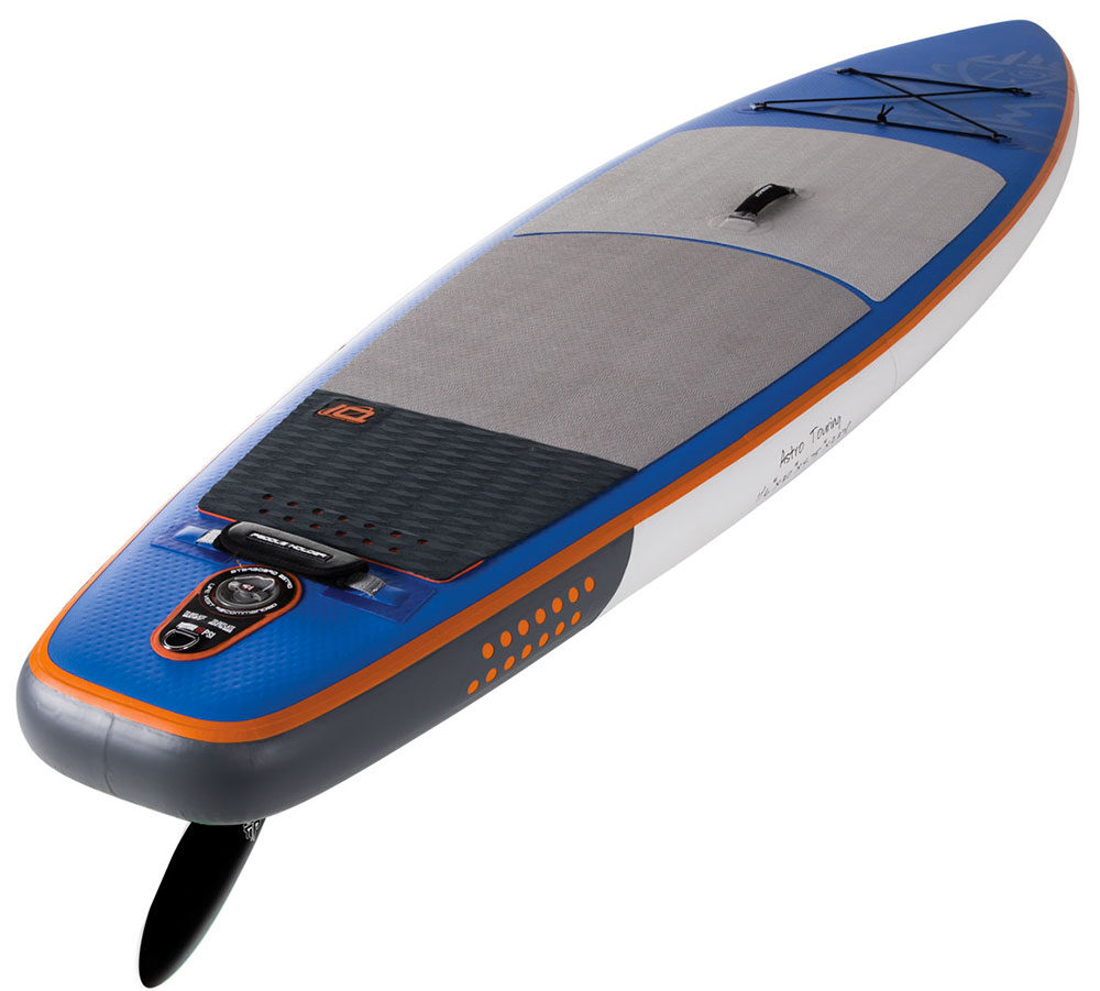 starboard-stand-up-gonflable-touring