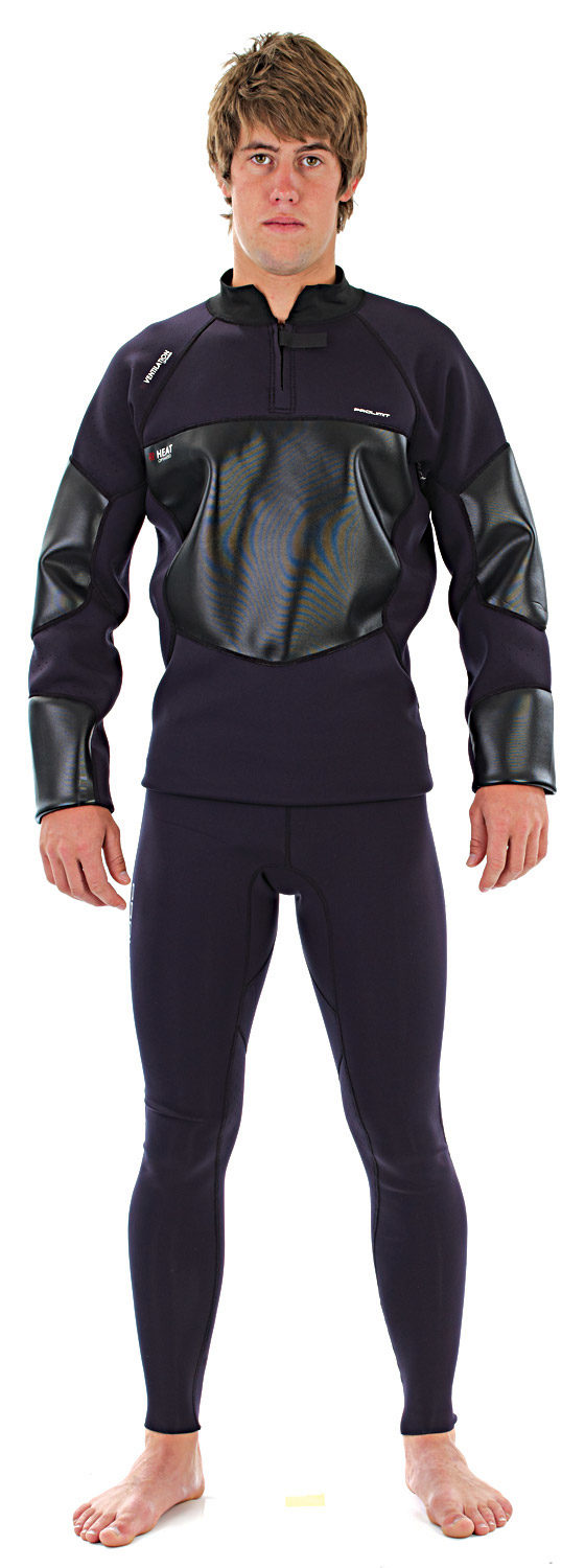sup_airprene_top_front