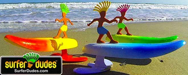 surfeur-surfer-dudes1-3