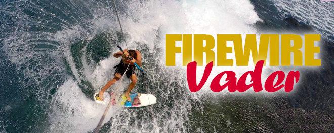 surfkite-firewire-vader-1